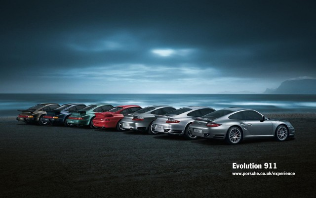 porsche evolution competition wants you to name that engine note. Black Bedroom Furniture Sets. Home Design Ideas