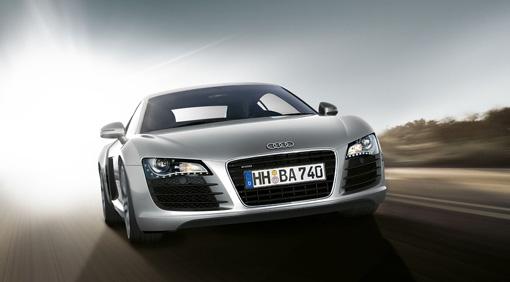 To Buy Audi Lamborghini Bugatti And Bentley - Audi to buy