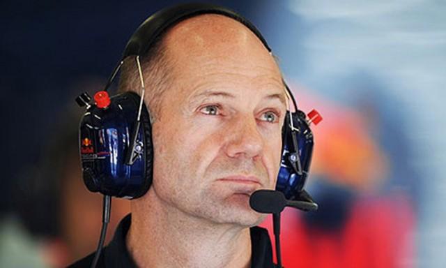 Portrait courtesy autopro.com.vn