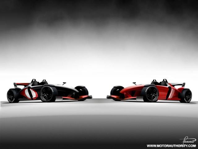 racer x design rz formula 006