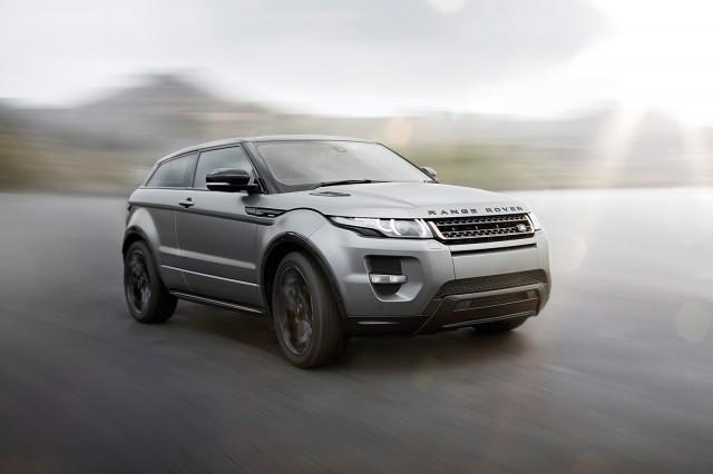 https://images.hgmsites.net/med/range-rover-evoque-special-edition-with-victoria-beckham_100388855_m.jpg