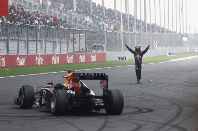 2006 Formula One World Championship