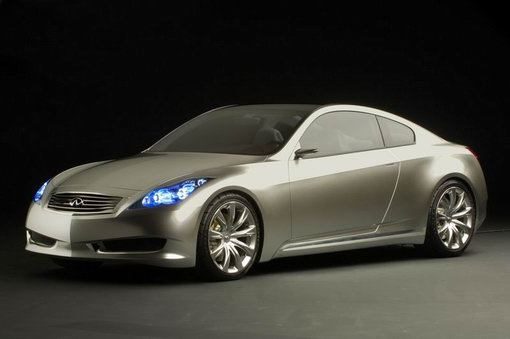 Resize_of_02_coupe_concept.jpg