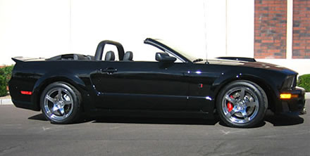 roushconvertible.jpg