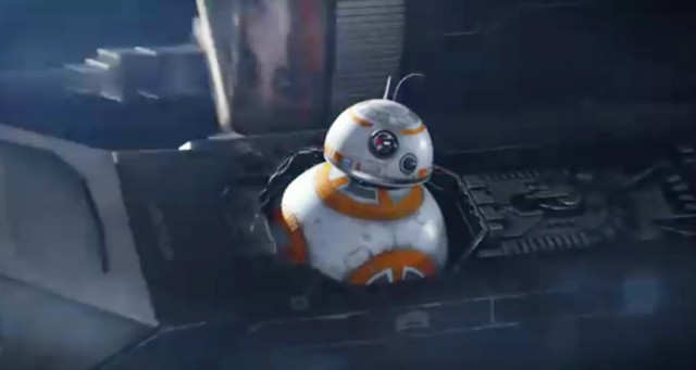 Camera Cachee Star Wars : Watch all five of fca s star wars themed ads video