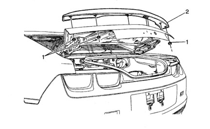 cadillac xt5 technical service bulletins