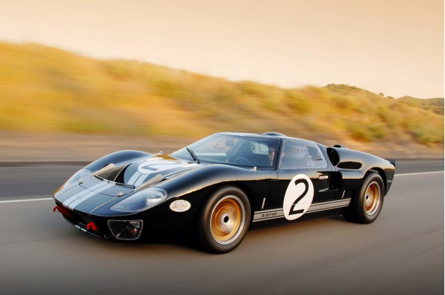 shelby 85 gt40 01