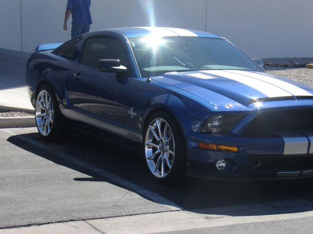 D Oem Gt Wheels Tires Shaeby American Take Offs Ford Shelby Gt Production together with  additionally Ford Mustang Shelby Gt Convertible furthermore Need For Speed Mustang Storms Into La Live Photos further Gtaiv. on 2008 ford mustang shelby gt convertible