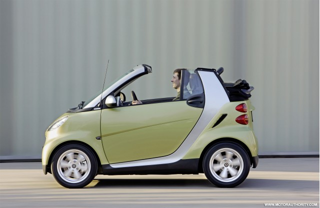 smart fortwo edition limited three 006