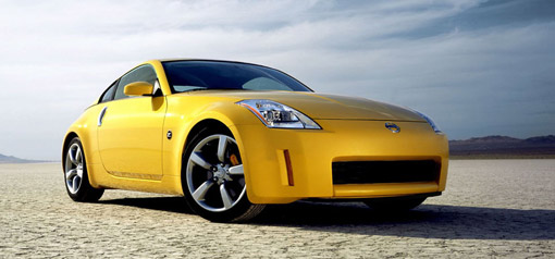Special Edition cars prove worse at resale