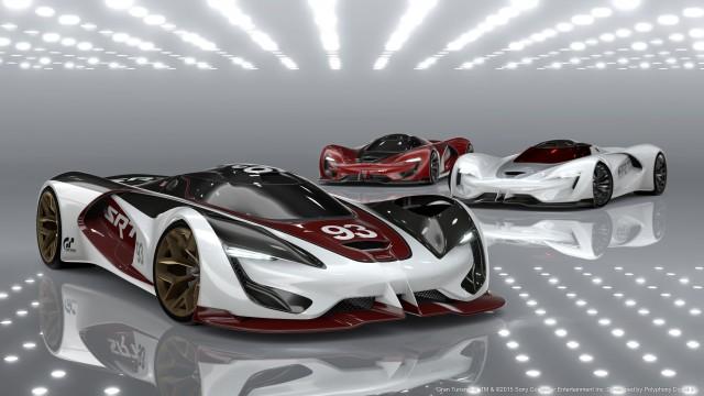 2015 Ferrari California T, 2016 Lamborghini Aventador SV, 2016 BMW on mini cooper gt vision, aston martin gt vision, toyota gt vision, mazda gt vision, jeep gt vision, mercedes gt vision, mitsubishi gt vision, renault alpine gt vision, volkswagen gt vision, dodge gt vision, nissan gt vision, bmw gt vision,