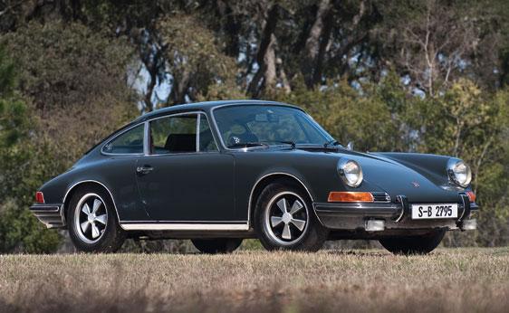 911 s 1970