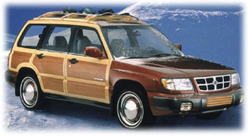 SUBARU-FORESTER-WOODY-CONCEPT-CAR[1]
