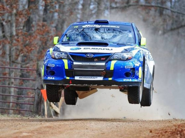 Subiesport TV seeking funding