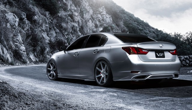 tag blog lexus front lacarguy gs sport f the