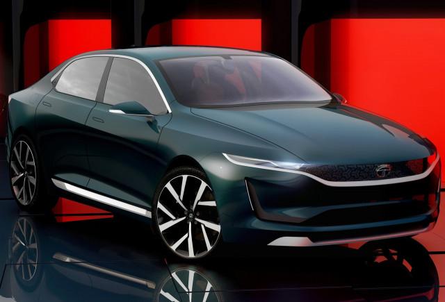 Model Quality Bad More Bolt EVs Good Diesel Debate Audi E - Is audi a good car