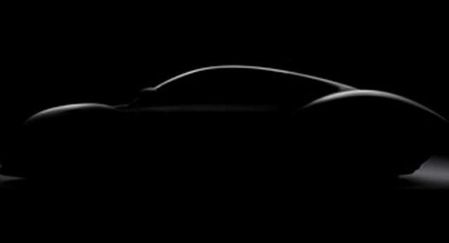 BMW iNext, electric Lyft, Tesla Model 3 price cut, profitable GM EVs: Today's Car News