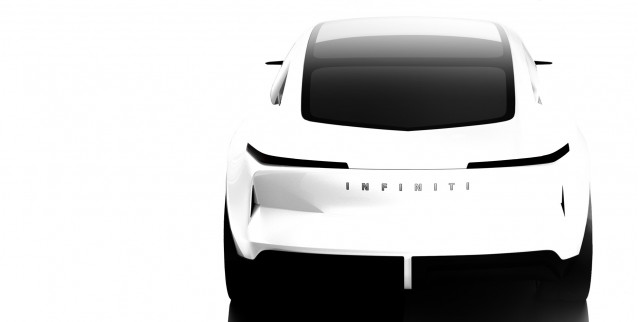 VW to preview Tesla Model X fighter at Shanghai auto show
