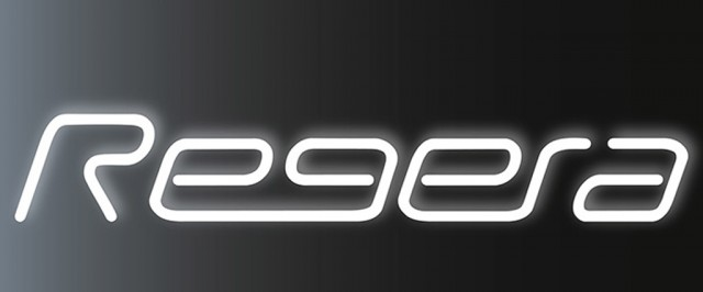 Teaser for Koenigsegg Regera debuting at 2015 Geneva Motor Show