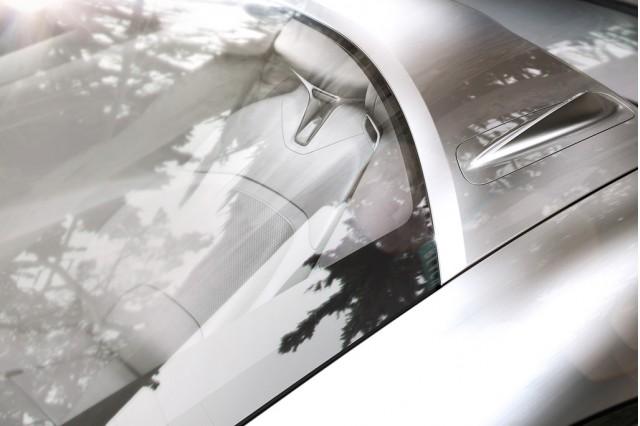 Atieva Now Lucid Motors Plans Mile Hp Electric Car