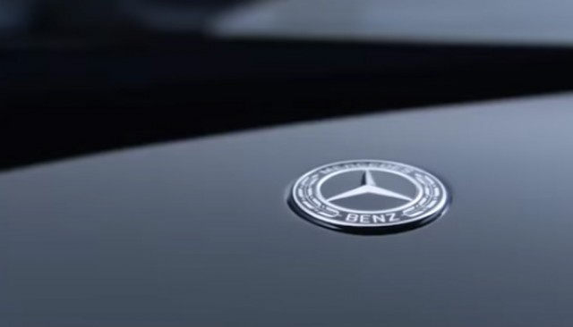 Electric Car Charging Etiquette 2017 Jeep Compass Mercedes