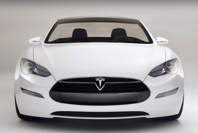 & NCE Plans Tesla Model S Coupe And Two-Door Convertible Conversions