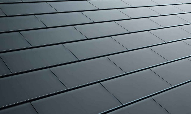 Tesla Reveals Pricing For Solar Roof As Order Books Open