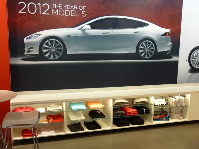 tesla case memo Tesla motors, about the strategic management and the components, detailed statement of the vision and mission, strategies of the organization, strategic roles.