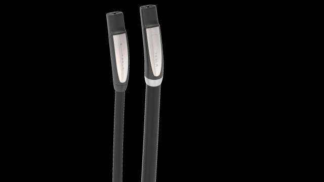 Tesla Supercharger cable- V3 vs. V2