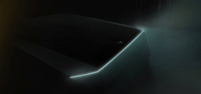 2020 Tesla Model Y competitors, no more Mid Range Model 3, new Fisker SUV: Today's Car News