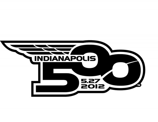 The 96th Indianapolis 500 is set for May 27