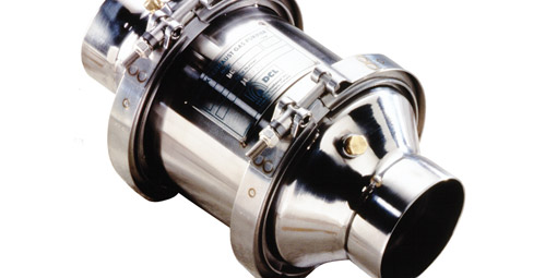 How Much Is A Catalytic Converter >> Thieves targeting catalytic converters