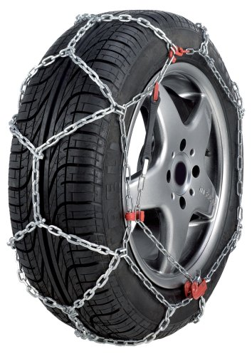 Tire chains. Image via Amazon.com.