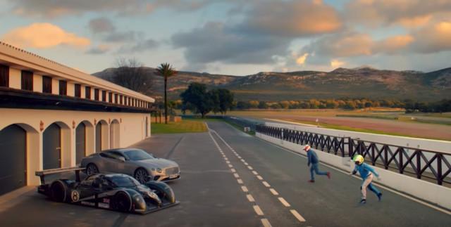 'Top Gear' season 26 trailer