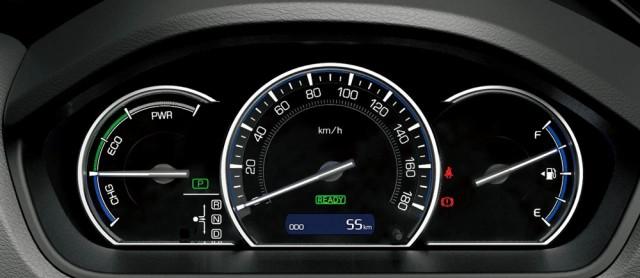 Toyota Esquire