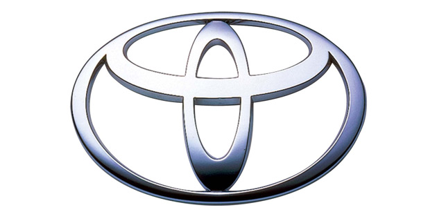 image  toyota logo  size  630 x 320  type  gif  posted on  december 23  2008  4 17 am