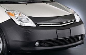 Toyota Prius Front End Mask
