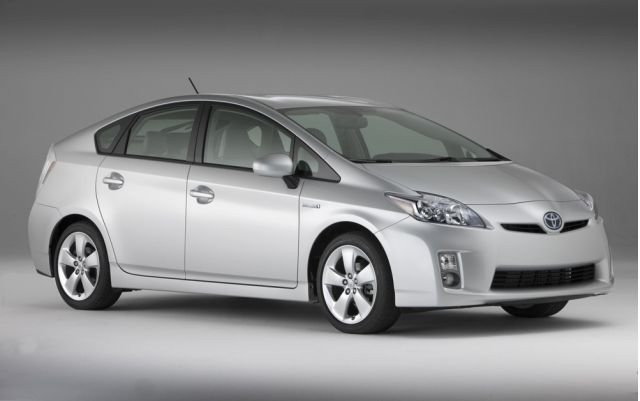 driving problems toyota experience battery used reviews prius hybrid