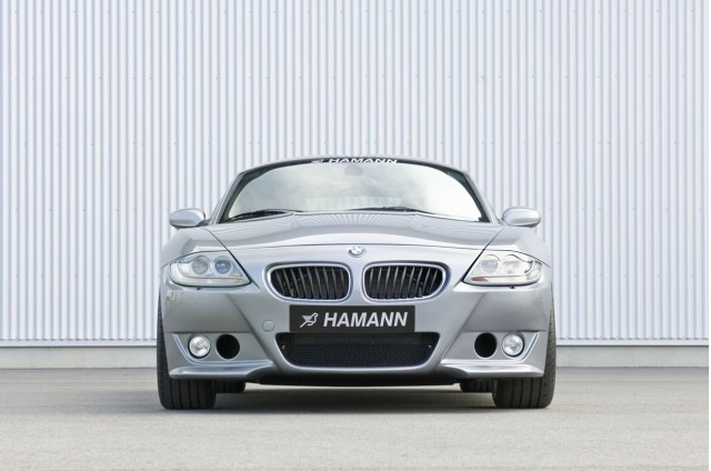 tpp_hamann_z4_m_coupe_h.high.jpg