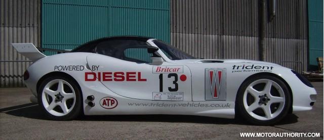 trident iceni biodiesel supercar 003