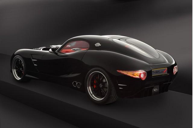 Aston Martin's New Platform, World's Fastest Diesel, VW Pat ...
