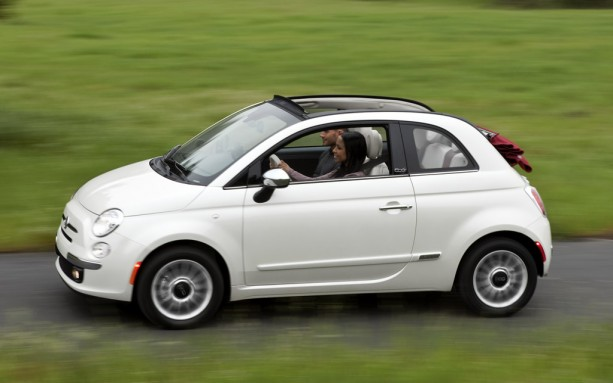 five cars that regularly beat their epa gas mileage ratings. Black Bedroom Furniture Sets. Home Design Ideas