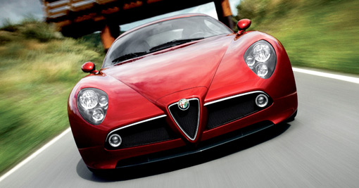 Cars Starting With S Cars Image - Sports cars starting with s
