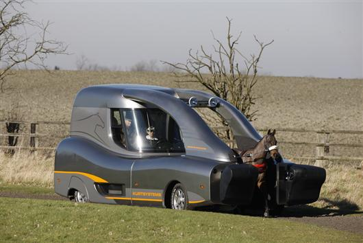 https://images.hgmsites.net/med/uk-based-revolve-technologies-developed-this-vehicle---can-you-figure-out-what-it-is_100183606_m.jpg