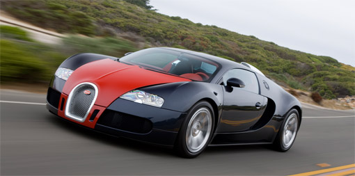 Update Bugatti Adds More Combinations For Veyron Fbg Par Herms