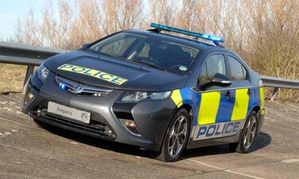 2018 chevrolet police vehicles. exellent 2018 vauxhall ampera police car and 2018 chevrolet police vehicles s