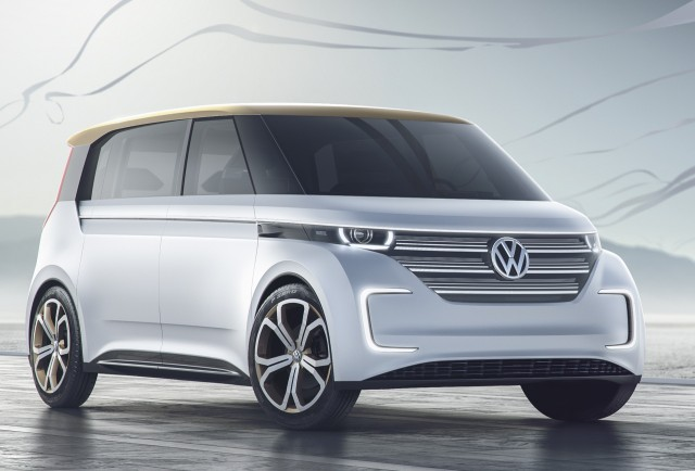 First High Volume Vw Electric Car Must Arrive By Ceo Says