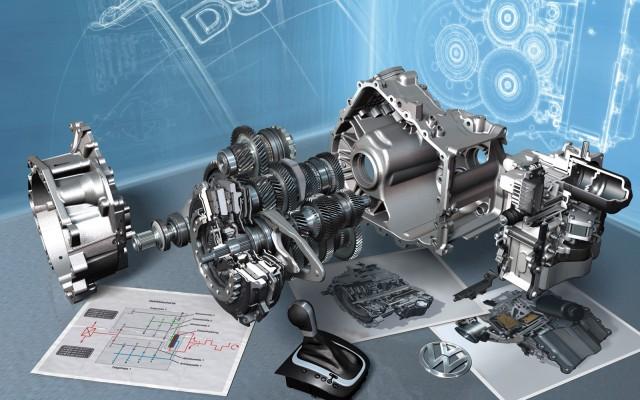 Audi R8 LMX, Older Drivers, Volkswagen 10-Speed DSG: What's New