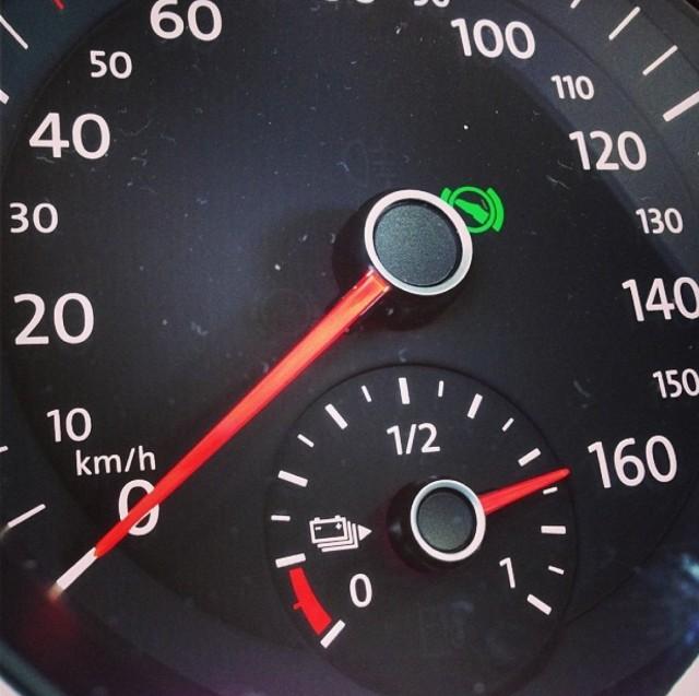 Volkswagen E Golf Real World Range Vs Epa Estimates Over Six Month