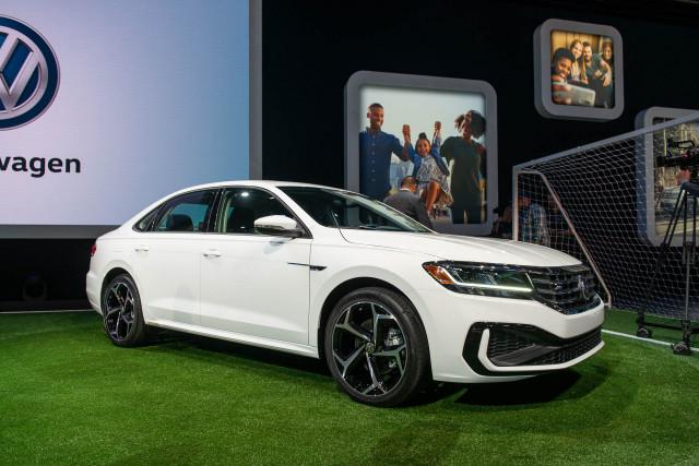 Best Car Warranty 2020 VW pares back best new car warranty